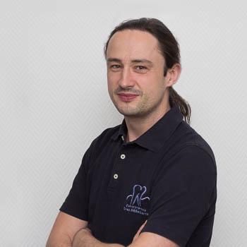 Dr. Steffen Häßelbarth