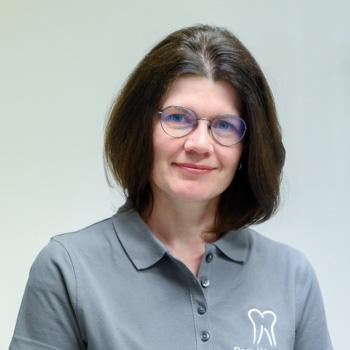 Stefanie Haak