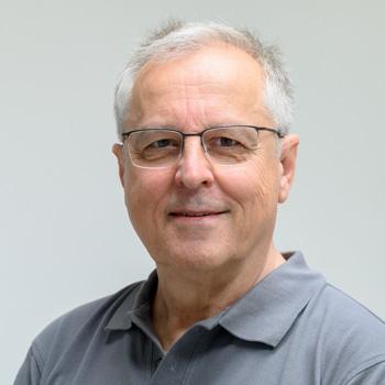 Dr. Volker Häßelbarth